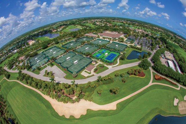 Sports Complex Aerial_web.jpg