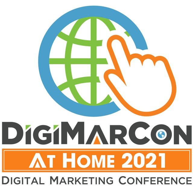 digimarcon-at-home-2021.png