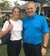 Sarah McKenna and City Councilman Robert Weinroth_BWJJ18.jpg