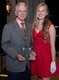 Gary Peters and Emily Thill_MWCHJJ18.jpg