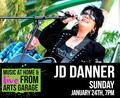 JDDanner-Webfeat-01.png