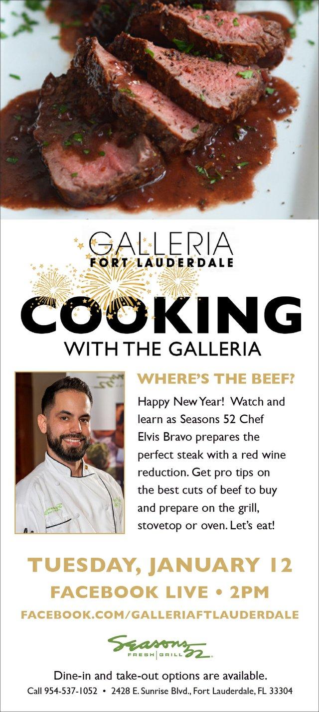 Galleria_Cooking_Eblast_NewYear_JAN21.jpg