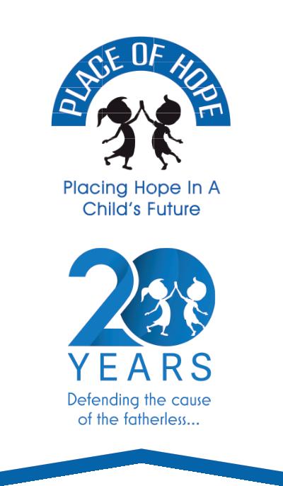 POH-Logo-2021.png