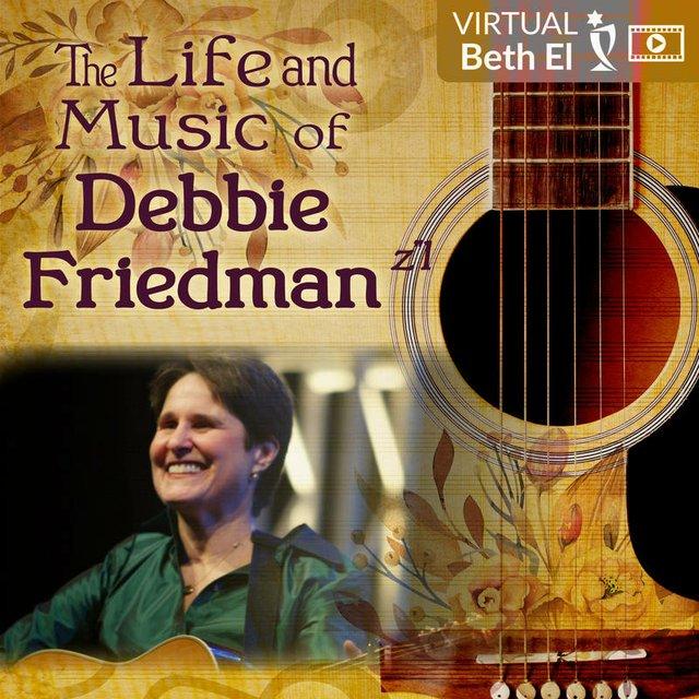 Debbie Friedman Graphic.jpg