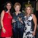 Stacey Packer, Edith Stein, and Ellyn Okrent_MWCHJJ18.jpg