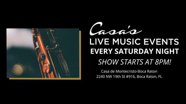 Casa live music boca.png