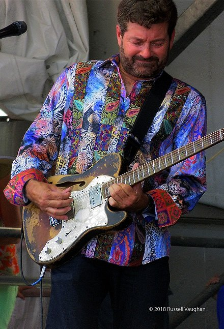 TAB BENOIT NEWEST 2019 PIC PHOTO BY RUSSELL VAUGHAN.jpg