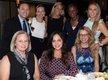 Top Left Alex and Jessie Price, Joanna Thomson, Sophia Eccleston,  Danielle Nagieri Bottom Left Mary Pendergast, Richelle Kubsch, Katie  Burke_MWCHJJ18.jpg