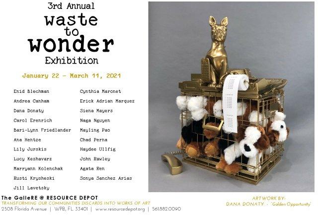 Waste To Wonder Exhibition Card-FRONT.jpg