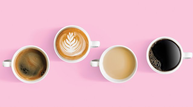 BocaRatonObserver_Coffee.jpg