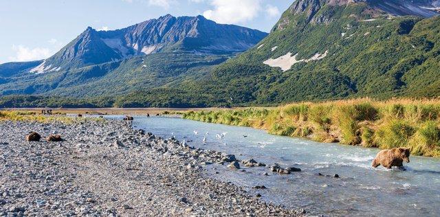 BocaRatonObserver_Alaska4.jpg