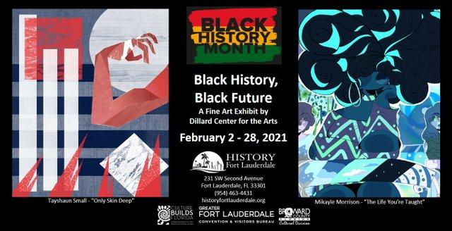 HFL Black History Month 2021 JPG.jpg