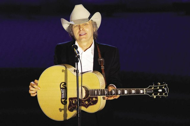 Dwight-Yoakam-songwriters-HoF-2011-ap-billboard-1548_opt.jpg