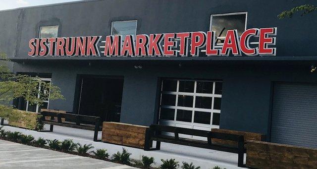 Sistrunk Marketplace_Exterior.png