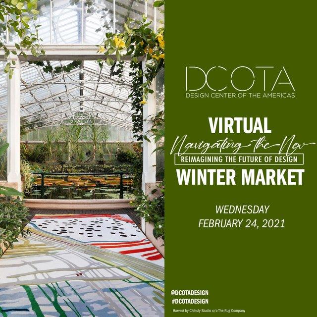 8. DCOTA Virtual Winter Market Invite.jpeg