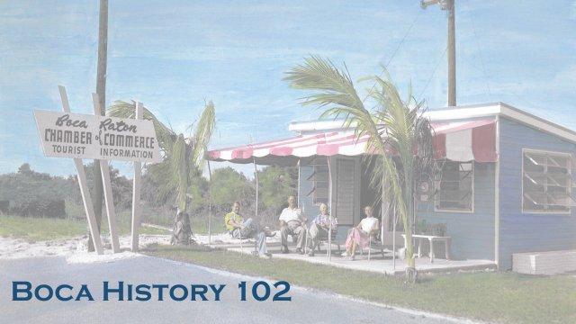 boca history 102.jpg