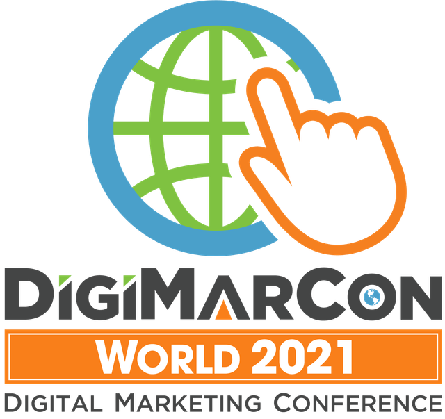 digimarcon-world-2021.png