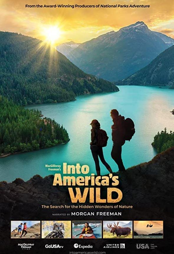 Into America's Wild.JPG