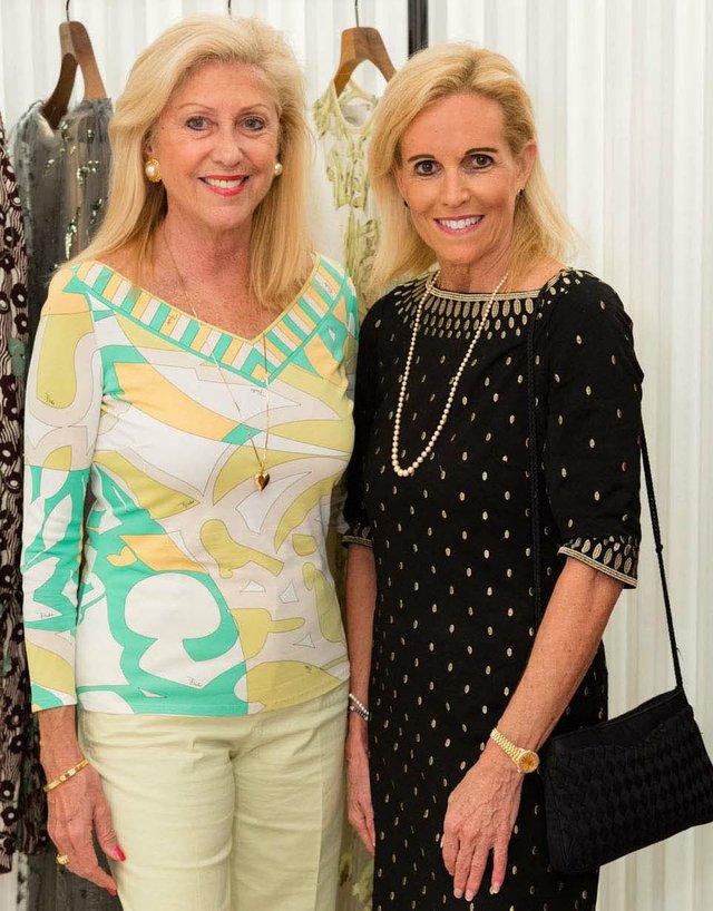 10. Maureen Conte and Carol Anderson_STJUDEJJ18.jpg
