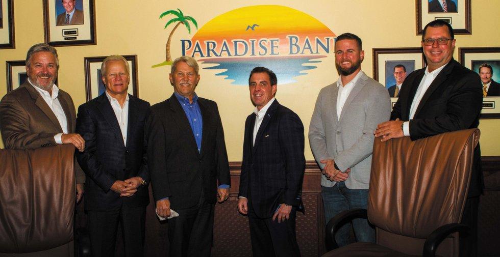 ParadiseBank_web.jpg