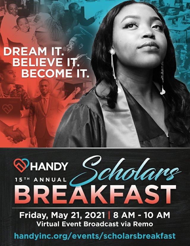 HANDY-ScholarsBreakfast-2021_FINAL.jpg