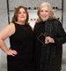 7. Barbara Mari and Susan Lloyd_STJUDEJJ18.jpg