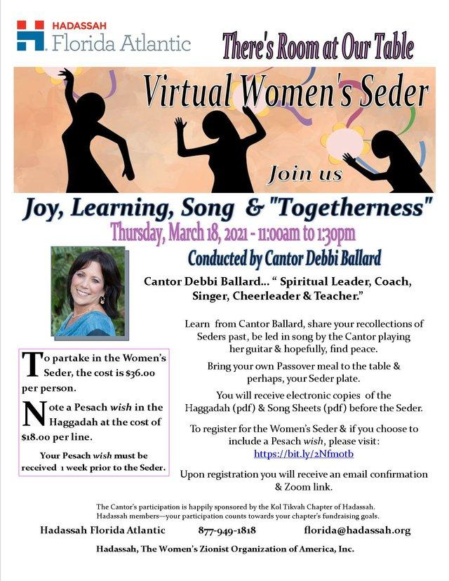 Updated 031821 Womens Seder Promo Flyer.jpg