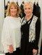 8. Kim Herrlinger and Mary Ourisman_STJUDEJJ18.jpg