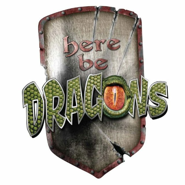 Here-be-Dragons-768x768.jpg