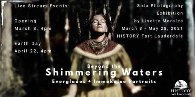 Beyond Shimmering Waters - Text .jpg