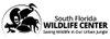 SFWC_Logo-2020final