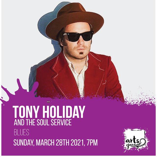 TonyHoliday-11.8.20-Social-01.png