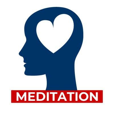 Meditations.jpg
