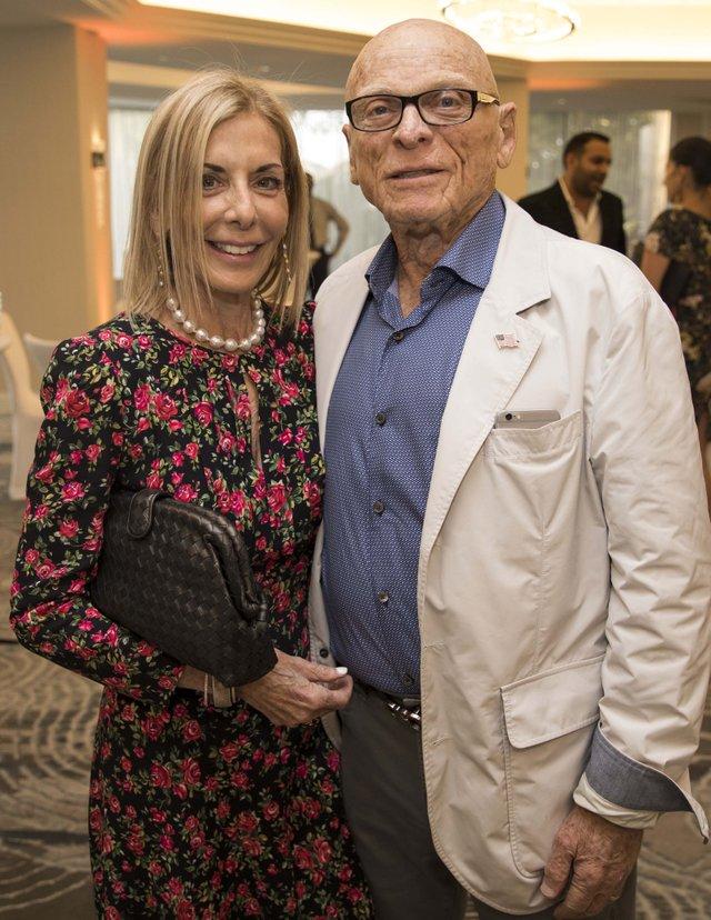 Barbara & Ed Robinson_WOTJJ18.jpg