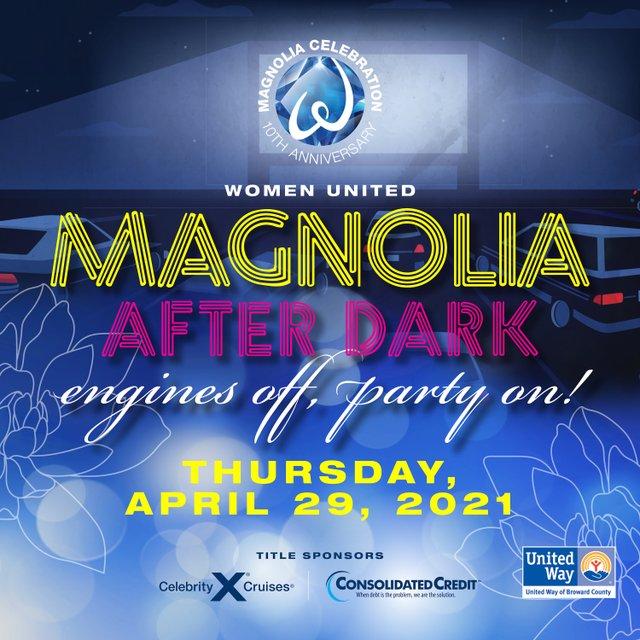 Magnolia after dark 1080 x 1080 copy.jpg