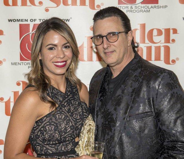Celia Tobias & Antonio Bolet_web.jpg