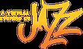 jazz-full-title-yellow