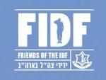 FIDF_Logo_web.jpg