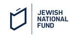 JewishNatlFund_web.jpg