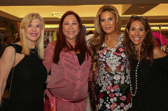 Dr. Ellen Gertz, Cindy Cossin, Beth Raymond & Simma Ferber_WOTJJ18.jpg