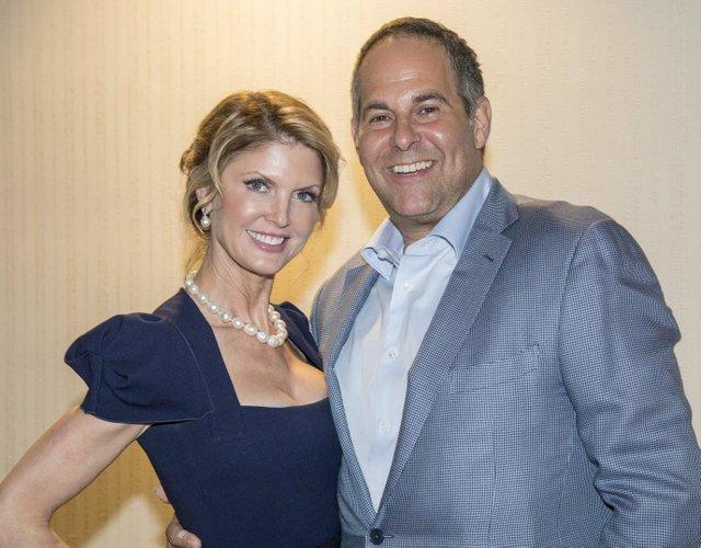 Dr. Krista & Paul Rosenberg_WOTJJ18.jpg