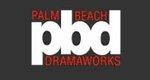 PBLogo_web.jpg