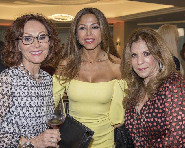 Fern Lerner, Alexandra Gonzalez & Judith Bailyn_WOTJJ18.jpg
