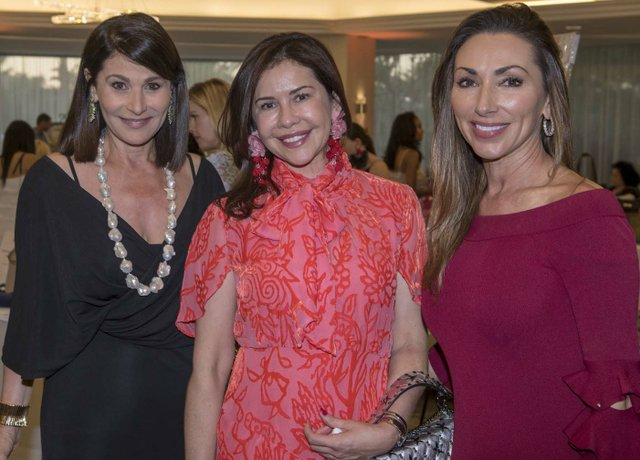 Jennifer Valoppi, Heidi Hoersman & Carol Iacovelli_WOTJJ18.jpg