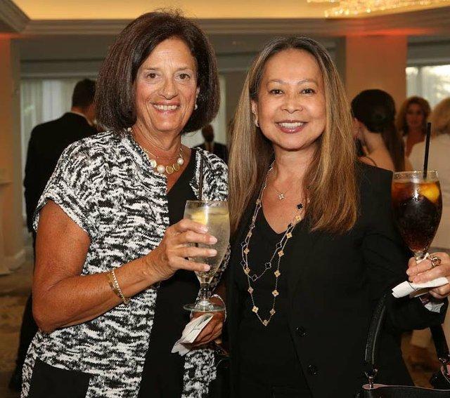 Joan Schlesinger & Jo Kaufman_WOTJJ18.jpg