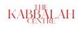 Kabbalah_web.jpg