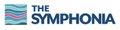 Symphonia_web.jpg