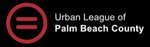 UrbanLogo_web.jpg