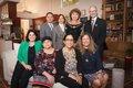 Arlene Herson, Judith E. Fagin, LOL and SE Staff_web.jpg