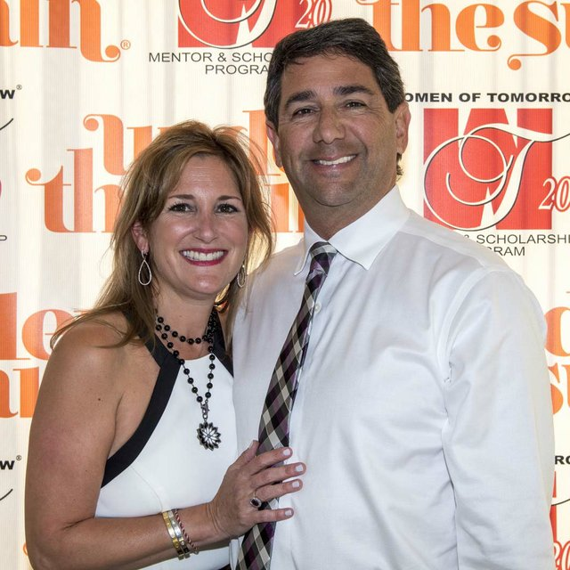 Julie Peyton & Don Tolep_WOTJJ18.jpg